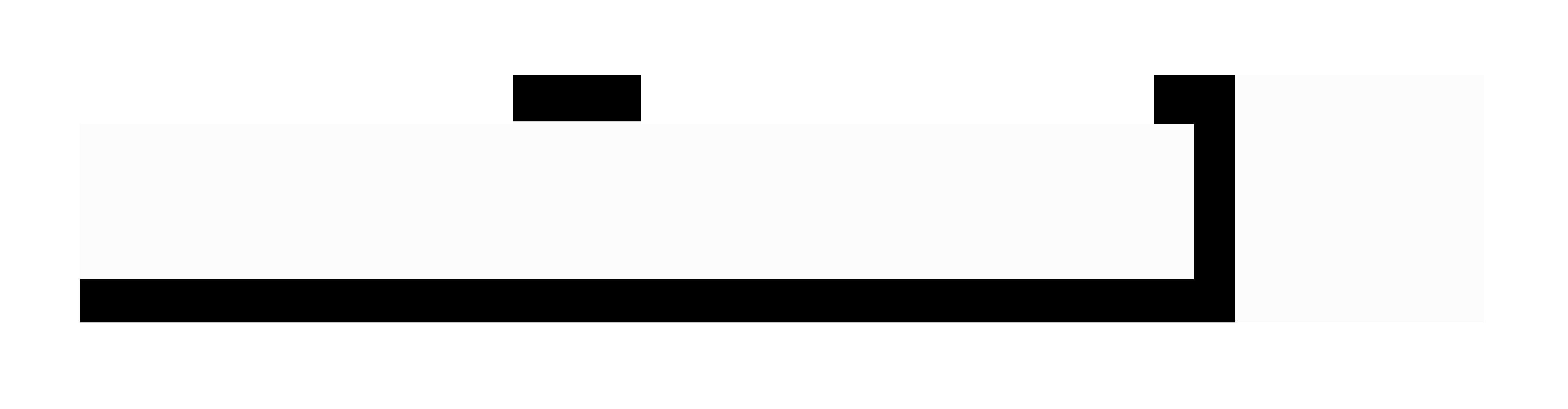 Wortsman Associados